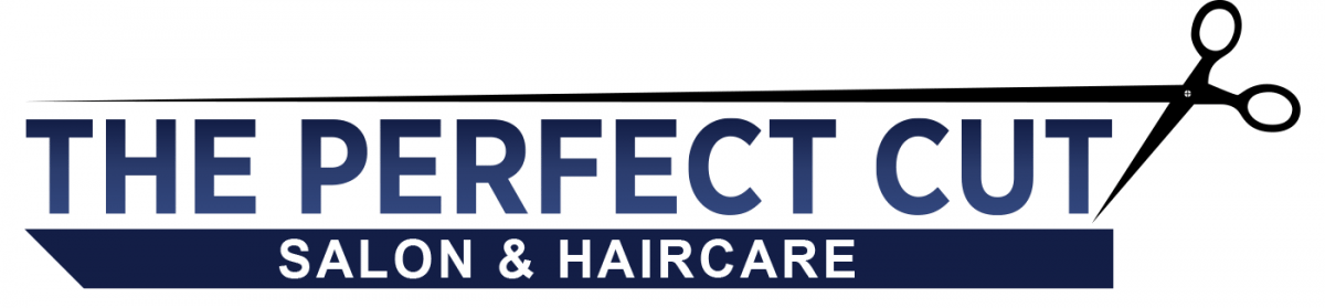 The Perfect Cut | Salon & Haircare | Oceanside and Carlsbad California